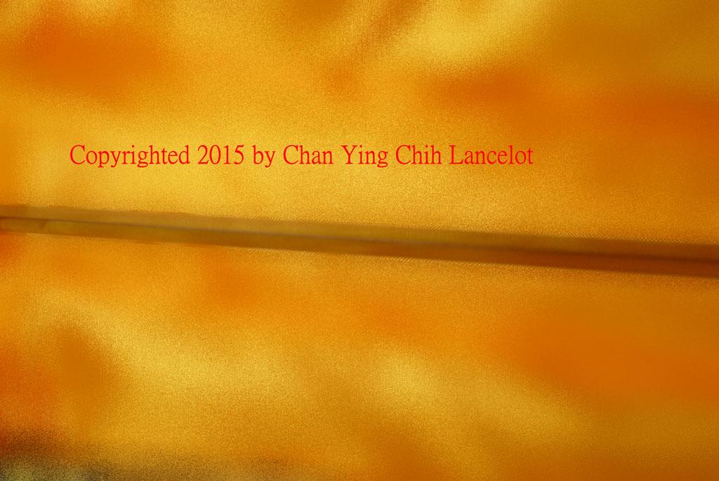 測試十七號刀劍的入門系列399日本刀─2015-3-19試刀手記[Lancelot Chan] - Lancelot Chan - RSW(擬真兵器)研究室